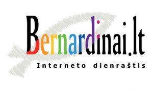 Bernardinai-lt-logo
