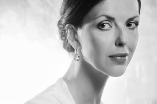 Paryžiaus filharmonijoje – kompozitorės Justės Janulytės pasaulinė premjera