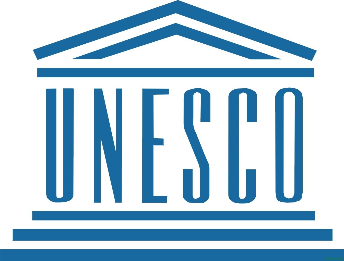 UNESCO Frankofonijos grupės renginiai, skirti Tarptautinę frankofonijos dienai