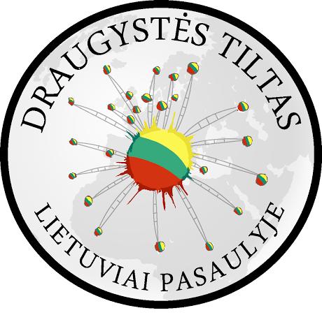 DRAUGYSTĖS TILTAS 2015