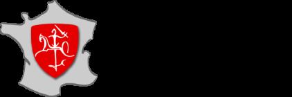 Lietuviai Prancūzijoje - Lietuvių bendruomėne Prancūzijoje, naujienos, skelbimai, receptai