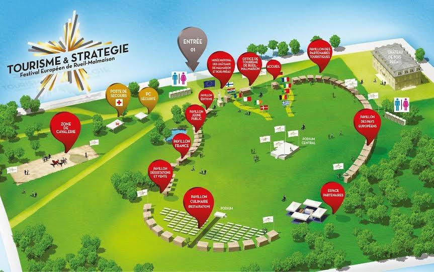 Lietuvių bendruomenės susitikimas Bordo mieste, Aquitaine regionas