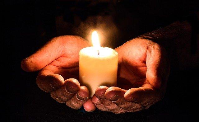 """Sausio 13 – ąją minėkime kartu visuotine pilietine iniciatyva """"Atmintis gyva, nes liudija"""""""