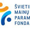 Švietimo mainų paramos fondo skelbiami konkursai