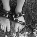 Skelbiamas konkursas: sumanūs prekybos žmonėmis prevencijos būdai lietuvių bendruomenėse užsienyje