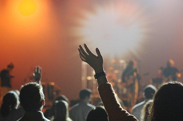 Kvietimas teikti paraiškas dalyvavimui Pasaulio lietuvių vienybės dienos virtualiame koncerte