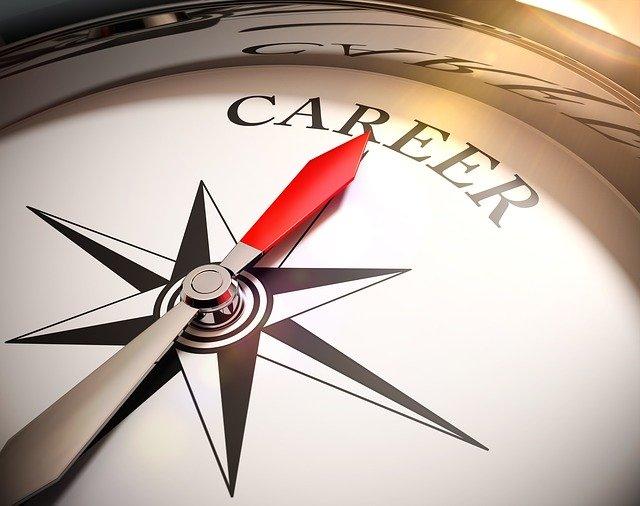 Nuotolinis renginys apie karjeros galimybes EBPO