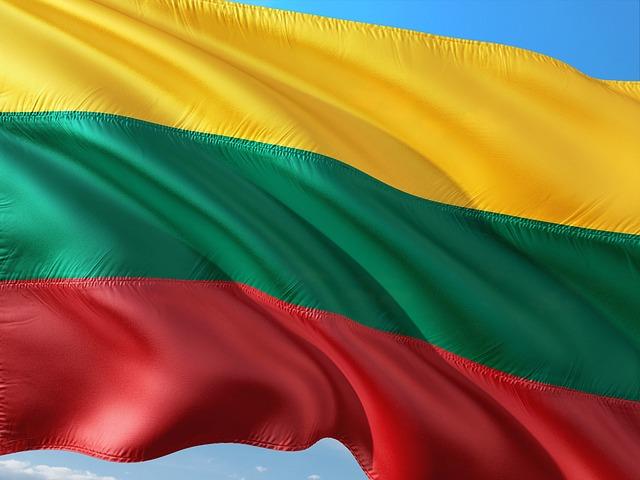 Ar diasporos ateities kartos kalbės lietuviškai?